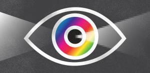 Ό,τι χρειάζεται να γνωρίζετε για το PRISM